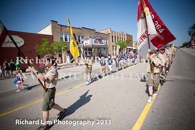 2011-Memorial Day Parade-0086