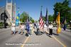2011-Memorial Day Parade-0020