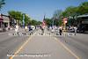2011-Memorial Day Parade-0037