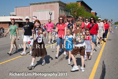 2011-Memorial Day Parade-0067