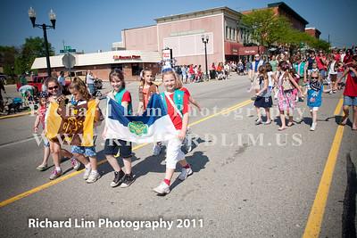 2011-Memorial Day Parade-0064