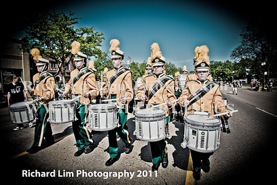 2011-Memorial Day Parade-0026