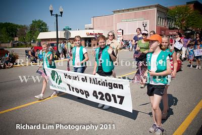 2011-Memorial Day Parade-0077