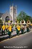 2011-Memorial Day Parade-0013