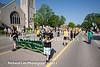 2011-Memorial Day Parade-0010