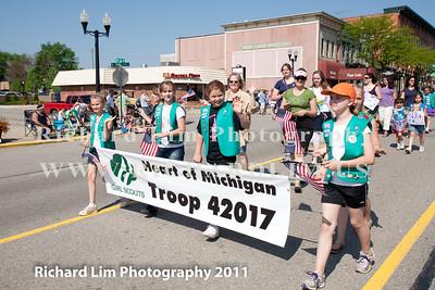 2011-Memorial Day Parade-0076