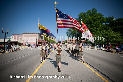 2011-Memorial Day Parade-0079