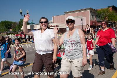 2011-Memorial Day Parade-0069