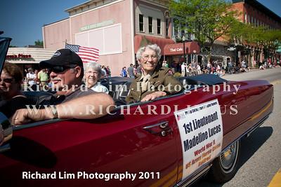 2011-Memorial Day Parade-0062