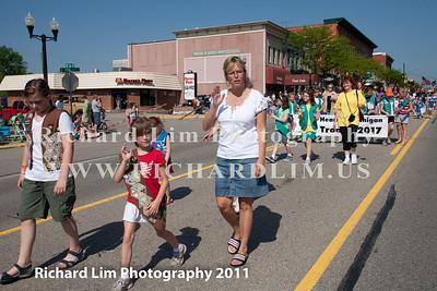 2011-Memorial Day Parade-0073