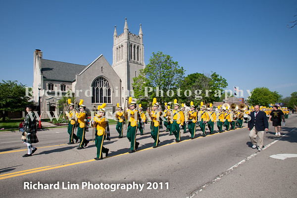 2011-05-30-Memorial Day Parade