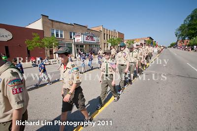 2011-Memorial Day Parade-0087