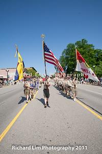 2011-Memorial Day Parade-0080