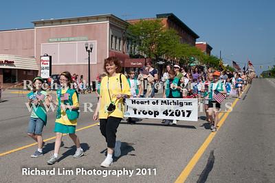 2011-Memorial Day Parade-0074