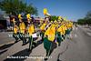 2011-Memorial Day Parade-0033