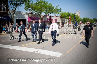 2011-Memorial Day Parade-0044