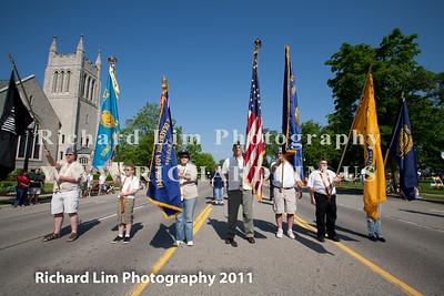 2011-Memorial Day Parade-0021