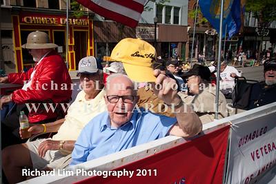 2011-Memorial Day Parade-0052