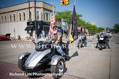 2011-Memorial Day Parade-0049
