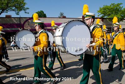 2011-Memorial Day Parade-0028