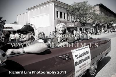 2011-Memorial Day Parade-0063