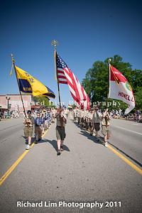 2011-Memorial Day Parade-0083