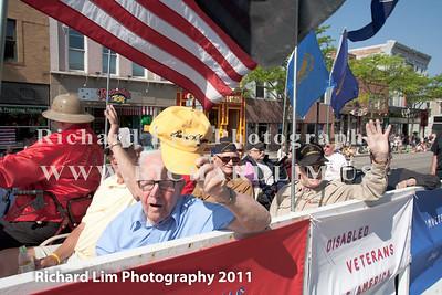 2011-Memorial Day Parade-0054