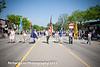 2011-Memorial Day Parade-0038