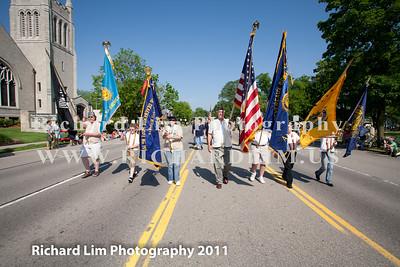 2011-Memorial Day Parade-0018