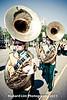 2011-Memorial Day Parade-0023