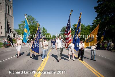 2011-Memorial Day Parade-0017
