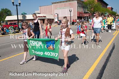 2011-Memorial Day Parade-0071