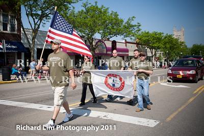 2011-Memorial Day Parade-0048