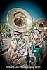 2011-Memorial Day Parade-0024