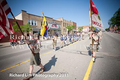 2011-Memorial Day Parade-0085
