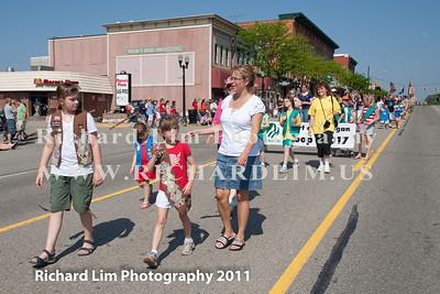 2011-Memorial Day Parade-0072