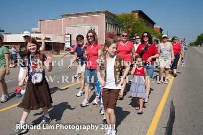 2011-Memorial Day Parade-0068