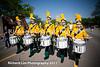 2011-Memorial Day Parade-0025