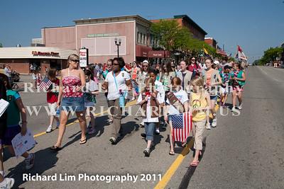 2011-Memorial Day Parade-0078