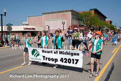 2011-Memorial Day Parade-0075