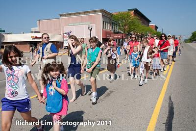 2011-Memorial Day Parade-0066