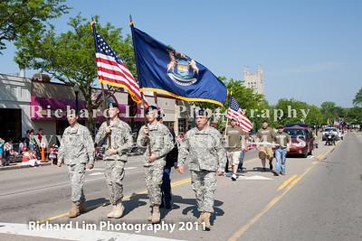2011-Memorial Day Parade-0045