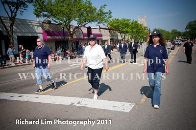 2011-Memorial Day Parade-0041