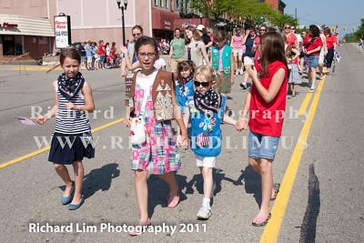 2011-Memorial Day Parade-0065