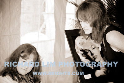 2011-Celebration-0f-MM-0038
