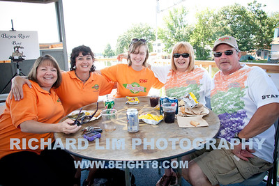 2011-riverboat-043