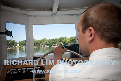 2011-riverboat-036