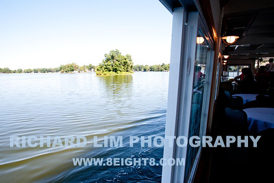 2011-riverboat-026