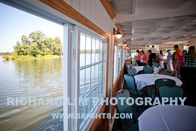 2011-riverboat-030