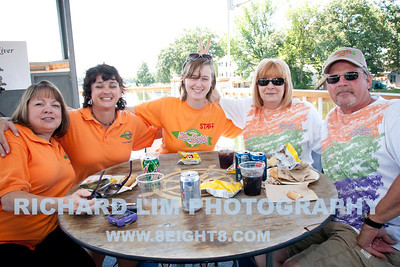 2011-riverboat-042